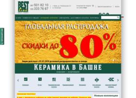 bestline.com.ua