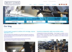 bestlink-hr.com