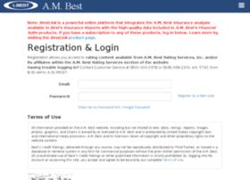 bestlink.ambest.com