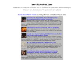 bestlittlesites.com