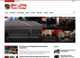 bestlivingroomdesign.com