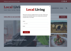 bestlocalliving.co.uk