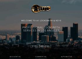 bestlocksmith90036.com
