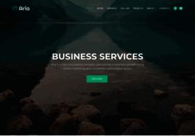 bestlogic.ru
