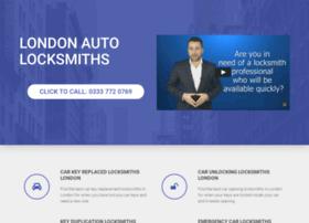 bestlondonlocksmiths.co.uk