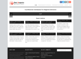 bestmagentoextensions.net