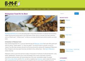 bestmalaysianfood.com