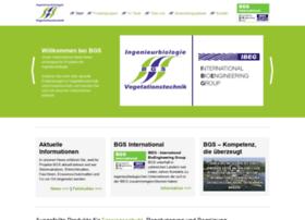 bestmann-green-systems.de