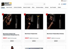 bestmarket.tv