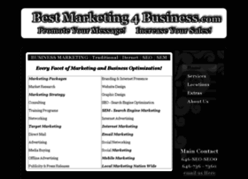 bestmarketing4business.com