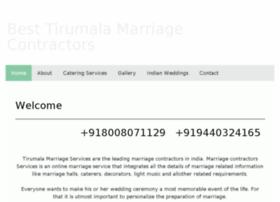 bestmarriagecontractors.jimdo.com