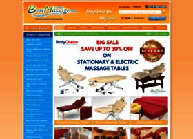 bestmassage.com