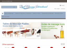 bestmassage.fr