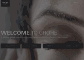 bestmatch.grohe.com