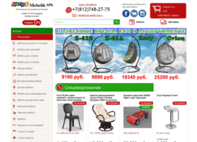bestmebelik-spb.ru