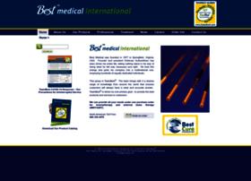 bestmedical.com