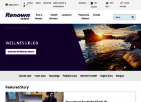 bestmedicinenews.org