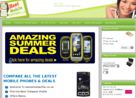 bestmobileoffer.co.uk