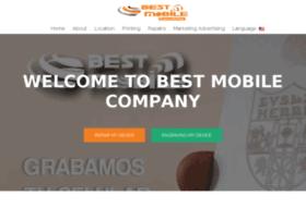 bestmobileomaha.com