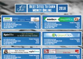 bestmoneyonline2016.webcashmexico.com