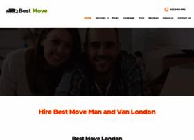 bestmove.co.uk