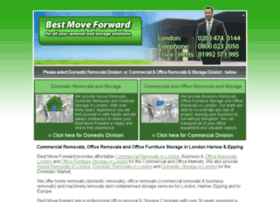 bestmoveforward.co.uk