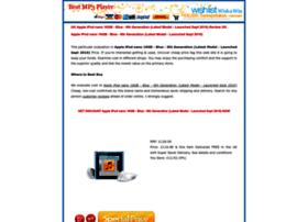 bestmp3player-x.blogspot.co.uk