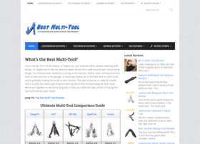 bestmulti-tool.com