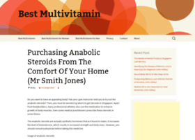 bestmultivitamin.emarket-business.com