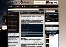 bestmysterybooks.com