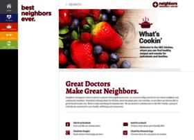Bestneighborsever.com