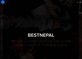 bestnepal.net