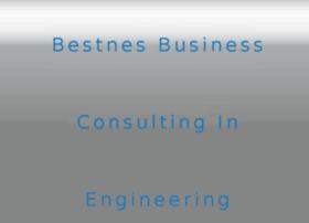 bestnes.com