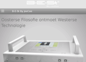 bestnew.tvdwebdesign.com