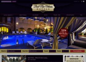 bestneworleanshotels.com
