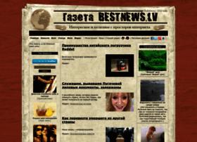 bestnews.lv