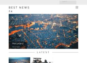 bestnews24.gr