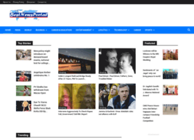bestnewsportal.com