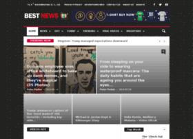 bestnewstivi.com
