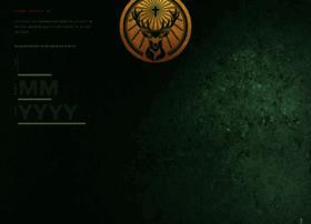bestnights.com