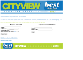 bestof.cityviewmag.com