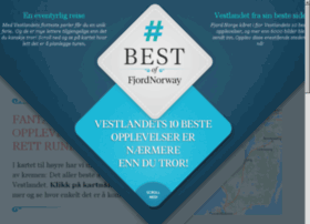 bestof.fjordnorway.com
