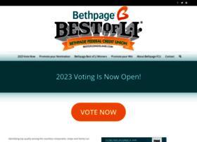 bestof.longislandpress.com