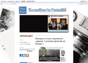 bestofactus.blogspot.fr