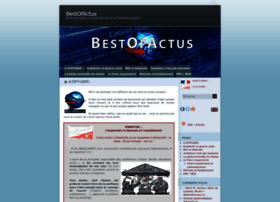 bestofactus.wordpress.com