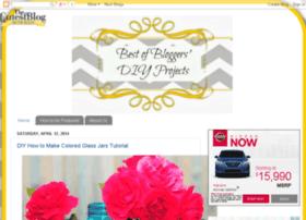 bestofbloggersdiy.com