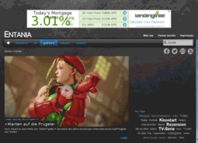 bestofgamers.com