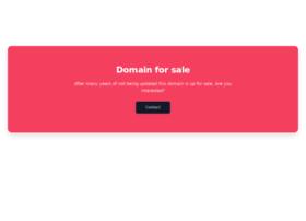 bestofguangzhou.com