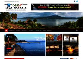 bestoflakechapala.com