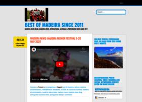 bestofmadeira.wordpress.com